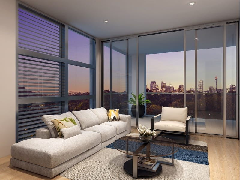 909/2-4 Chester Street, Epping, NSW 2121