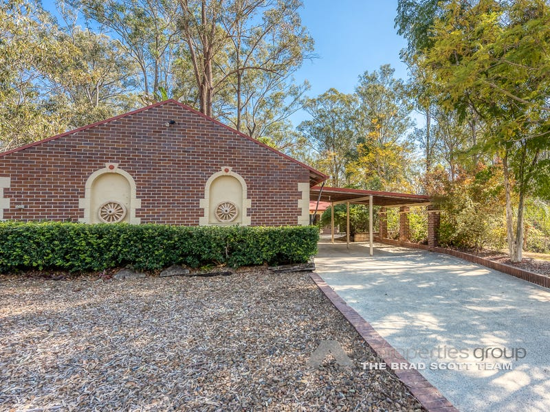56 Marjorie Court, South Maclean, Qld 4280
