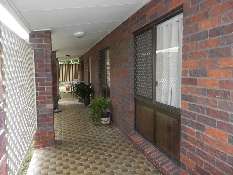 7 Orbell Ct, Leichhardt, Qld 4305