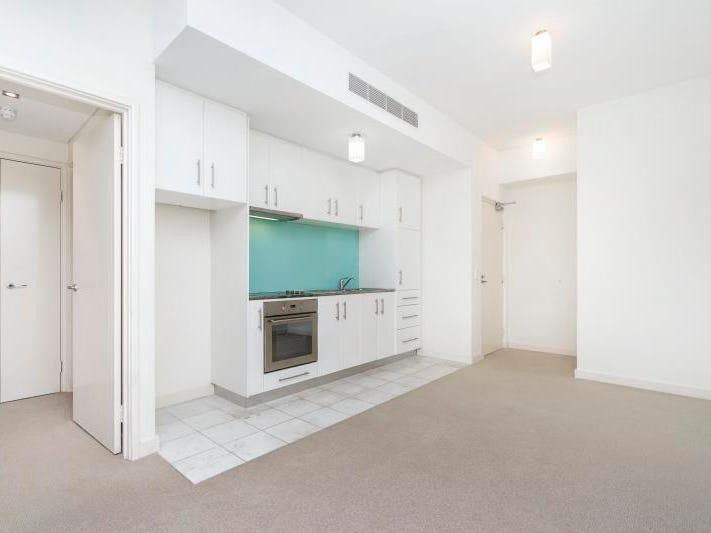 38/11 Bennett Street, East Perth, WA 6004