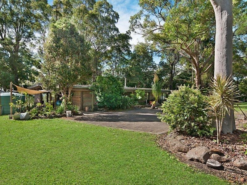 384 Caniaba Rd, Caniaba, NSW 2480