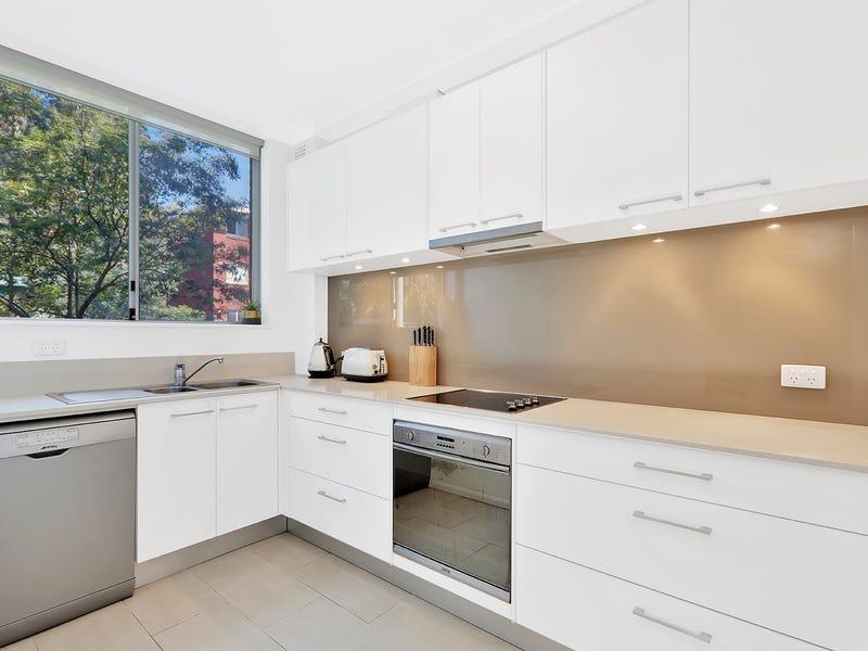 1/13 Wheatleigh Street, Crows Nest, NSW 2065