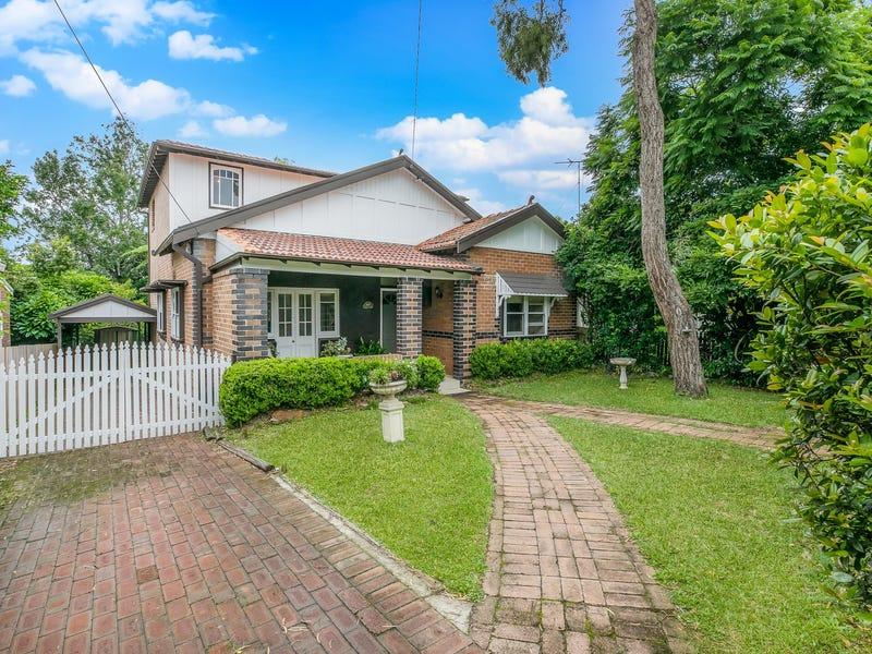 16 Rosa Street, Oatley, NSW 2223
