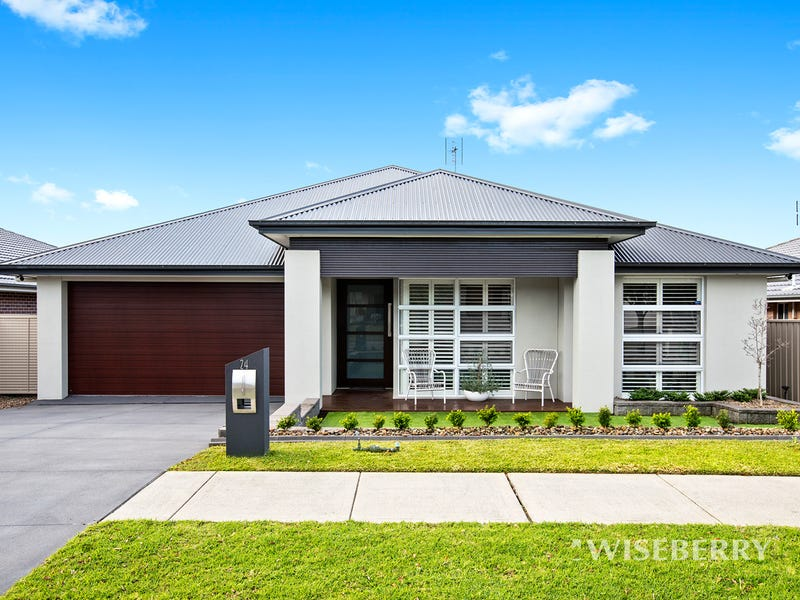 24 Grasstree Avenue, Woongarrah, NSW 2259