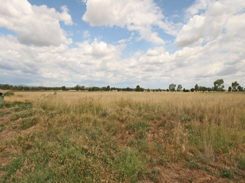 Lot 79 Nowland Crescent, Westdale, NSW 2340