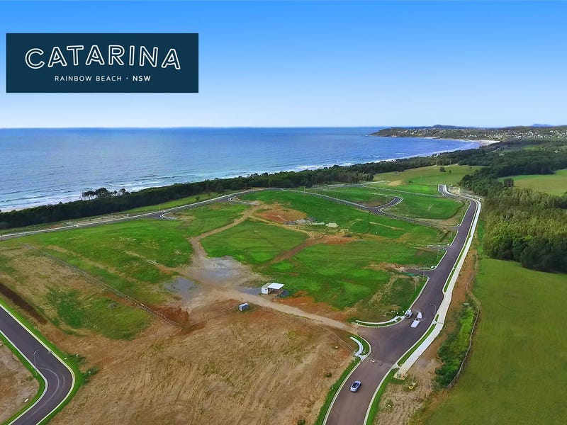 Lot 102/ Catarina Village, Lake Cathie, NSW 2445
