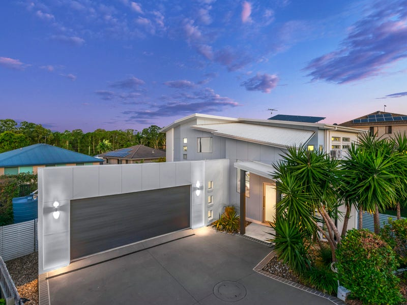 26 Canopus Street, Bridgeman Downs