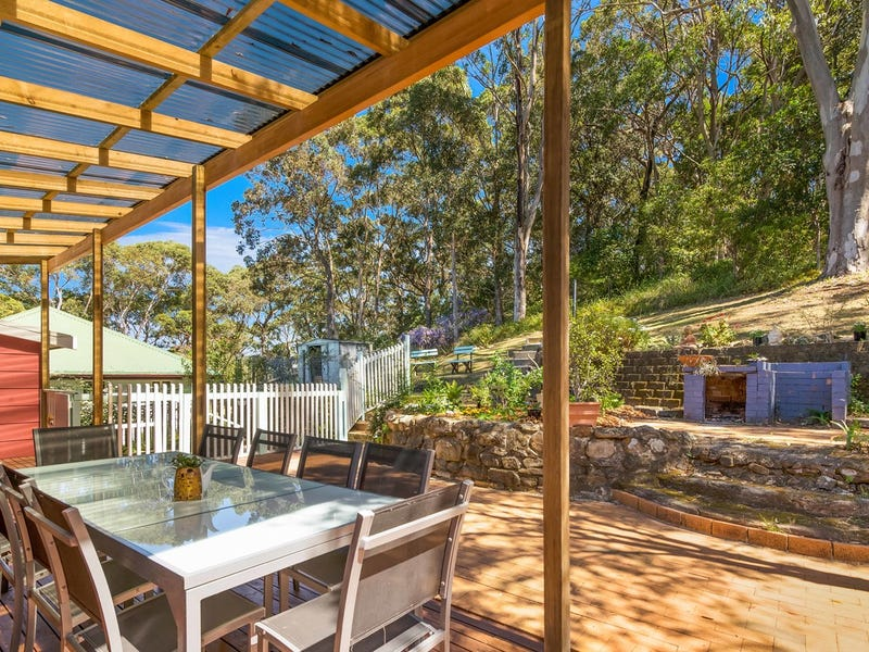 3 Brisbania Close, Saratoga, NSW 2251