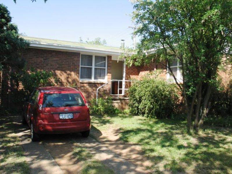 56 Walker Street, Narrabundah, ACT 2604