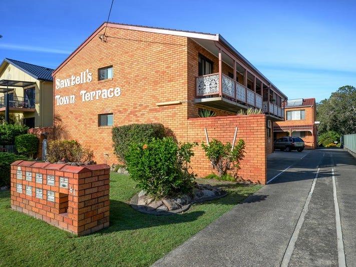 1/61 Boronia Street, Sawtell, NSW 2452