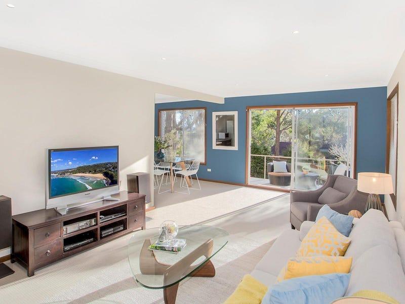 59 Argyle Street, Bilgola Plateau, NSW 2107