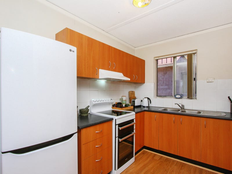 8/4 Albion Street, Goulburn, NSW 2580