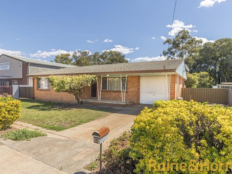 23 Siren Street, Dubbo, NSW 2830