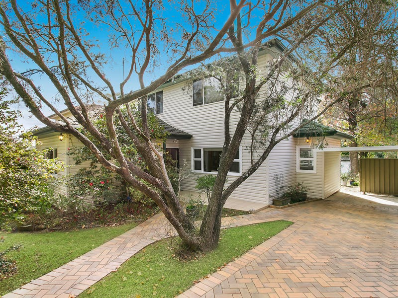11 Charles Street, Lindfield, NSW 2070