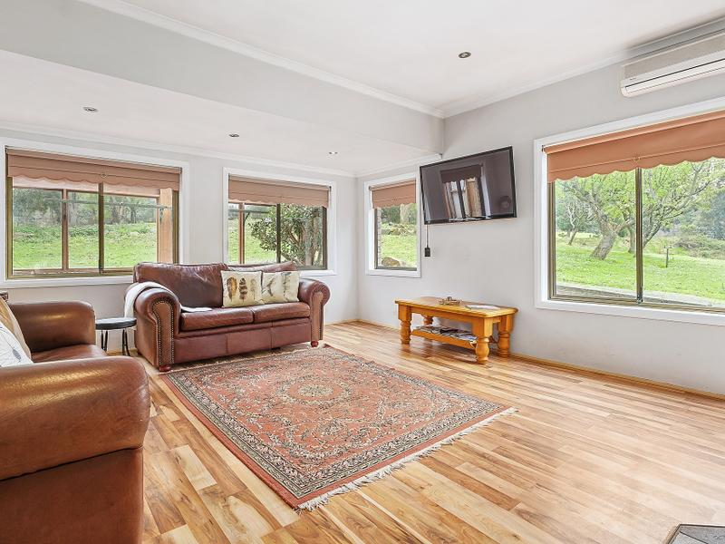 Address available on request, Franklin, Tas 7113