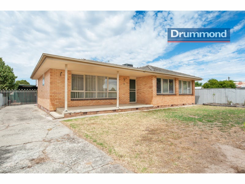 545 Williams Street, Lavington, NSW 2641