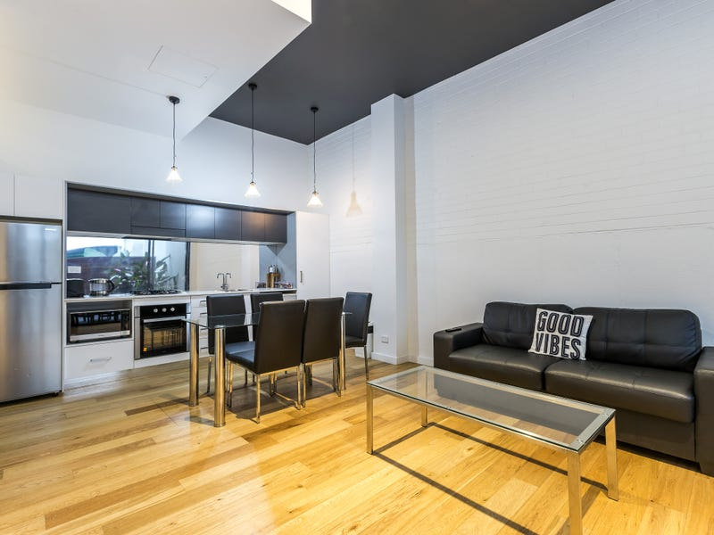 5/267 King Street, Newcastle, NSW 2300
