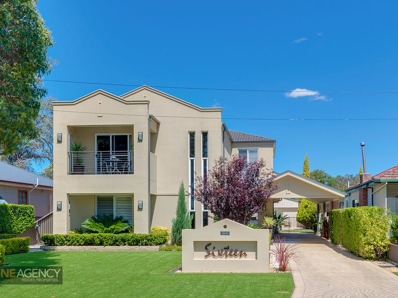 16 Loftus Street, Regentville, NSW 2745