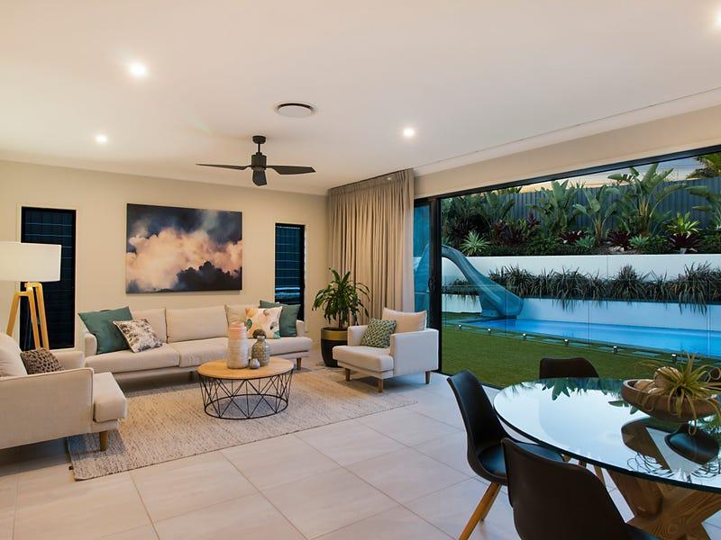35 Lobelia Crescent, Casuarina, NSW 2487