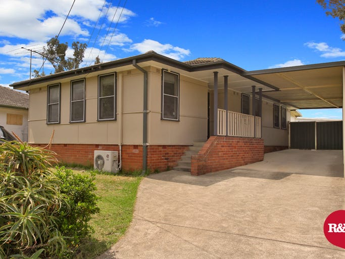 150 & 150A Parker Street, Kingswood, NSW 2747