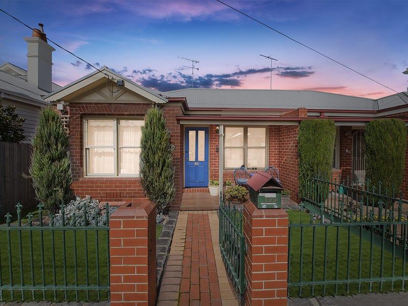 1/199 Autumn Street, Geelong West, Vic 3218