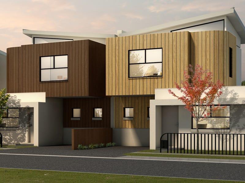 6 Warleigh Road, West Footscray, Vic 3012