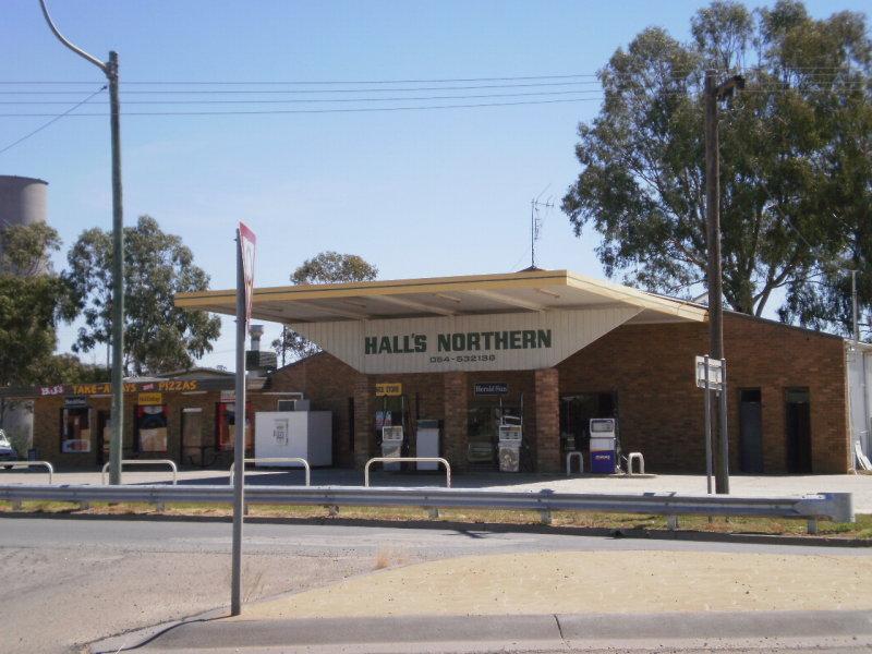 2-4 Moulamein Road, Barham, NSW 2732