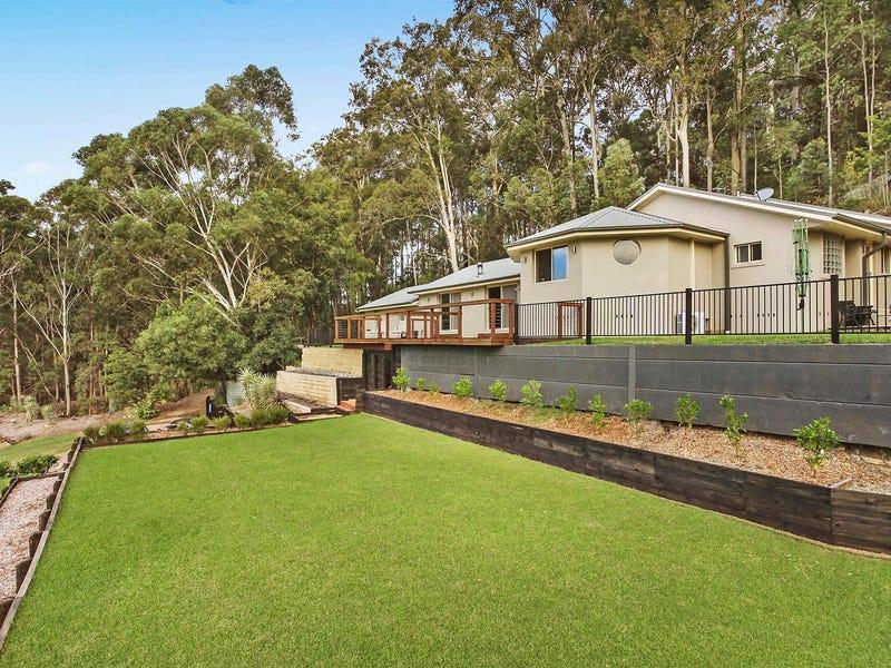 11 Leetes Lane, Tumbi Umbi, NSW 2261