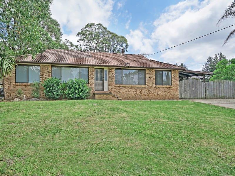 2 Banksia Place, Oakdale, NSW 2570