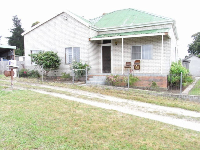 11 Gladstone Road, Herrick, Tas 7264