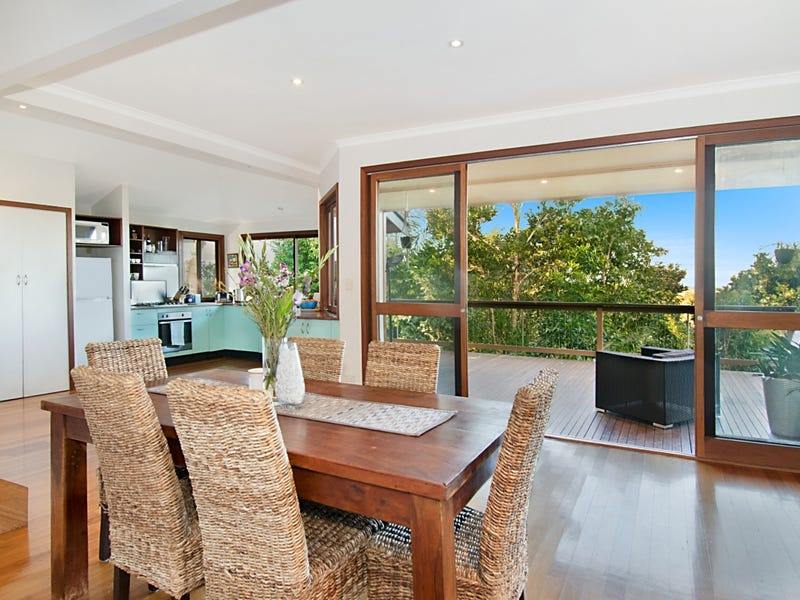 46 Fig Tree Hill Drive, Lennox Head, NSW 2478
