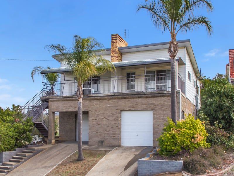 151 Crown Street, Tamworth, NSW 2340