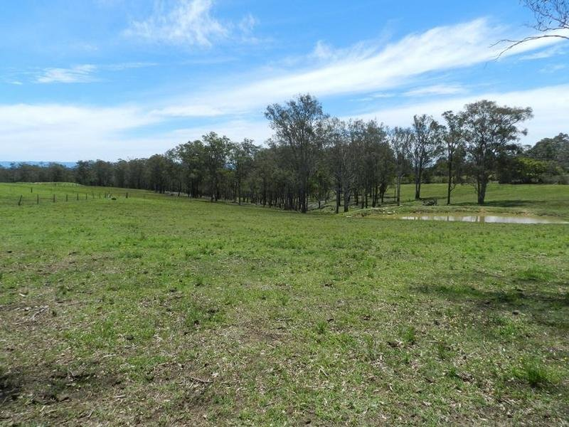 261 Mitchell Park Road, Cattai, NSW 2756