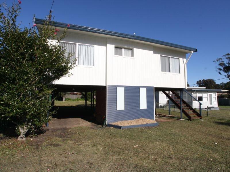 20 Kirpson Street, Berrara, NSW 2540