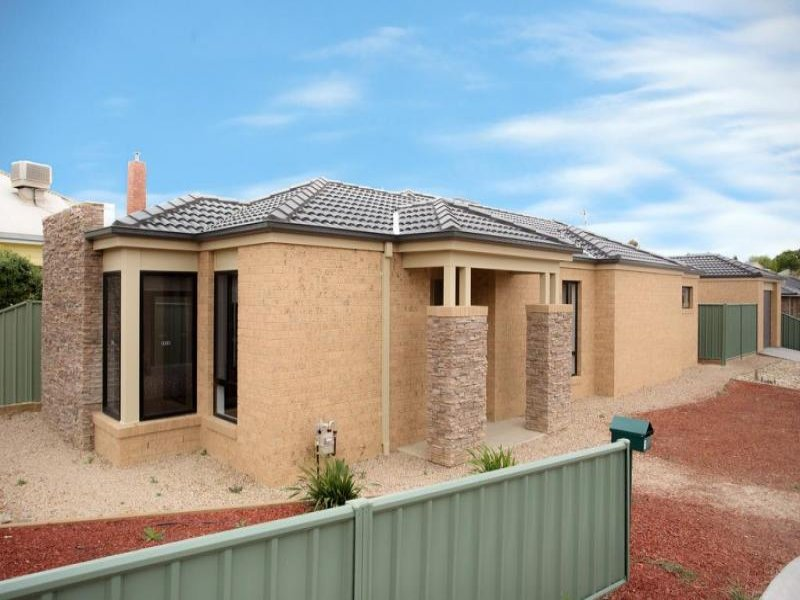 1/33 Strickland Road, East Bendigo, Vic 3550