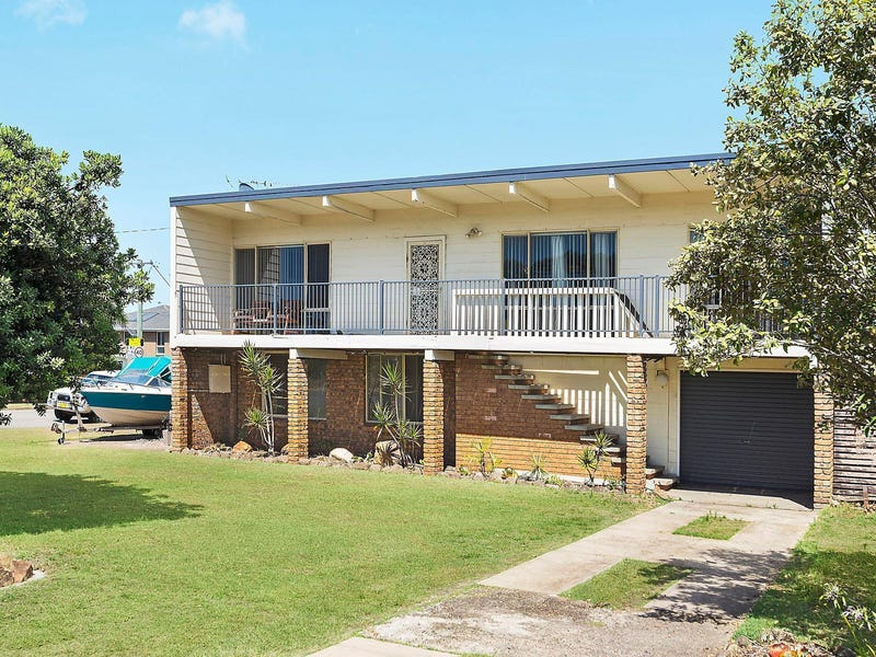 35 Ungala Road, Blacksmiths, NSW 2281