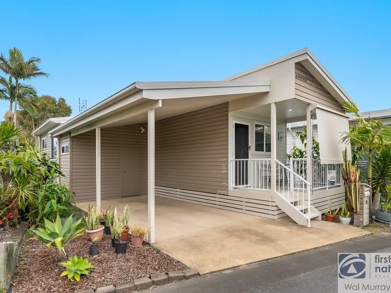 30/35 Skennars Head Road, Skennars Head, NSW 2478