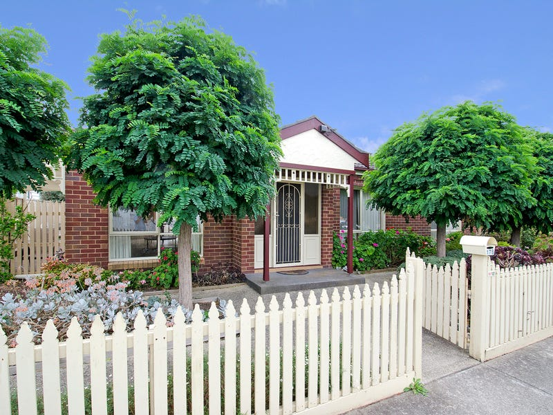 17B Powell Street, East Geelong, Vic 3219