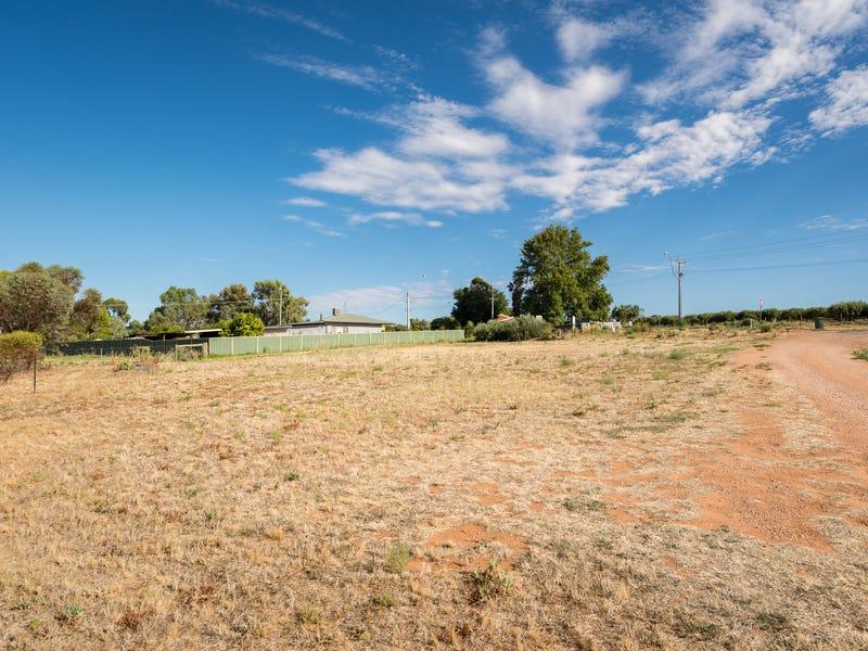 Lots 3 & 4, 58 HENDY ROAD, Buronga, NSW 2739