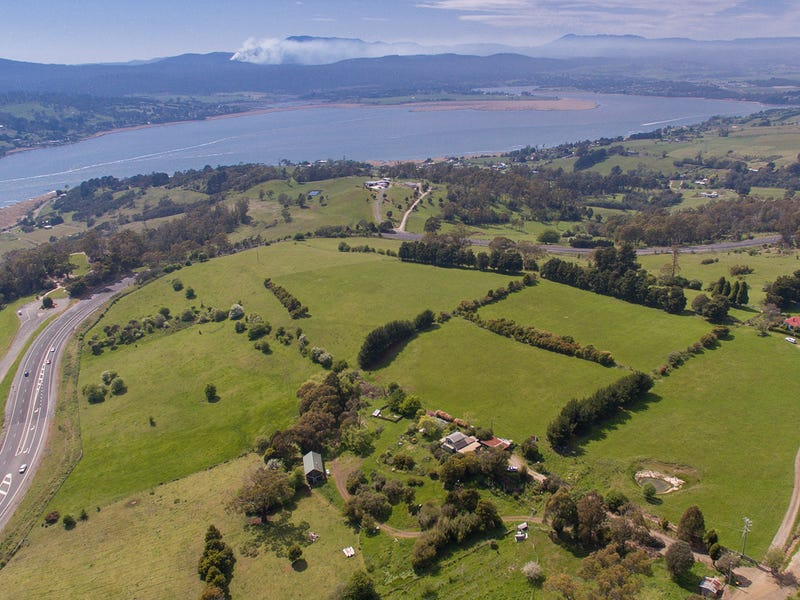67 Masons Road, Rosevears, Tas 7277