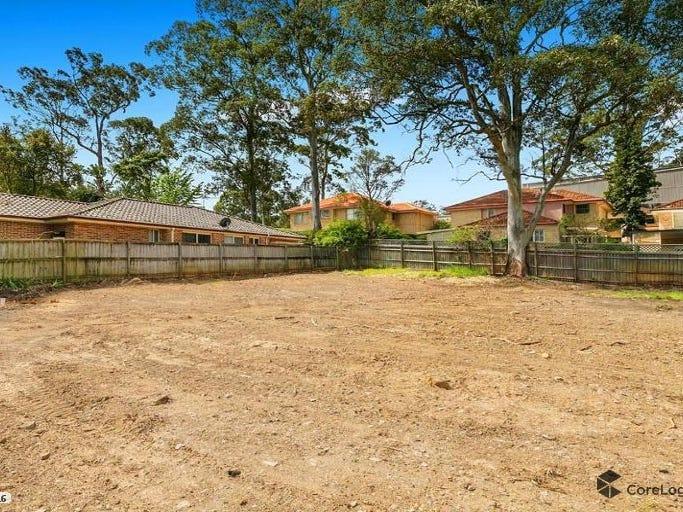 15B Hewitt Avenue, Wahroonga, NSW 2076