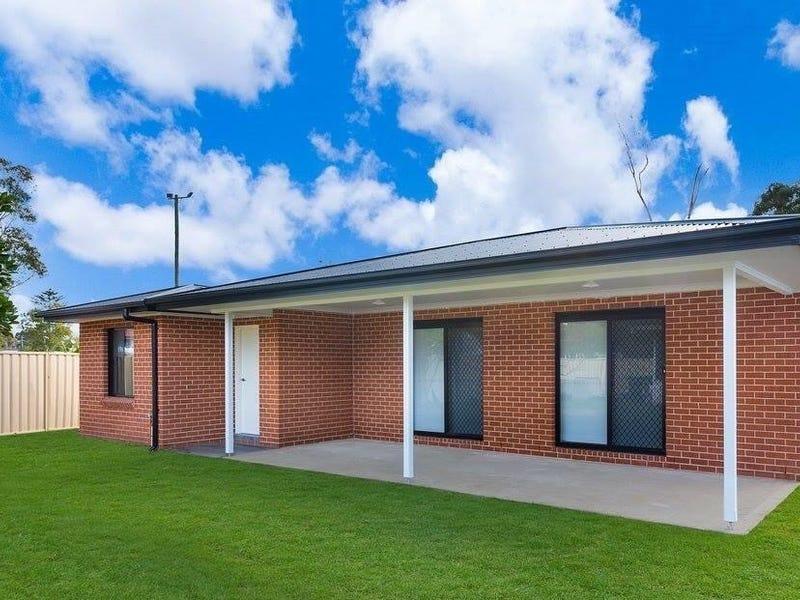 39A Guthega Cres, Heckenberg, NSW 2168