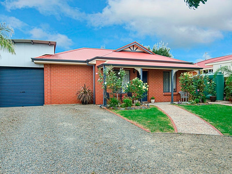41 Port Elliot Road, Goolwa, SA 5214