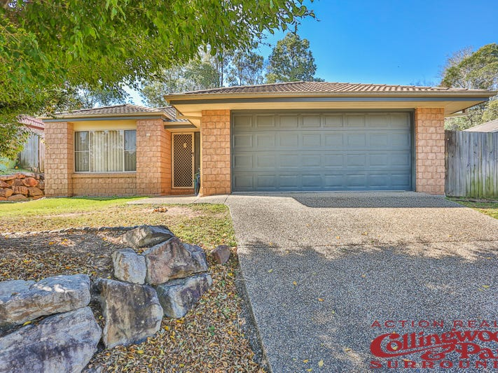 233 Eagle Street, Collingwood Park, Qld 4301