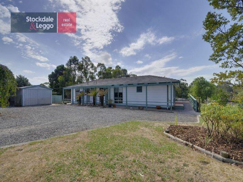 50 Saviges Road, Yallourn North, Vic 3825
