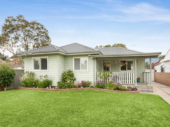 24 Park Road, Bellambi, NSW 2518