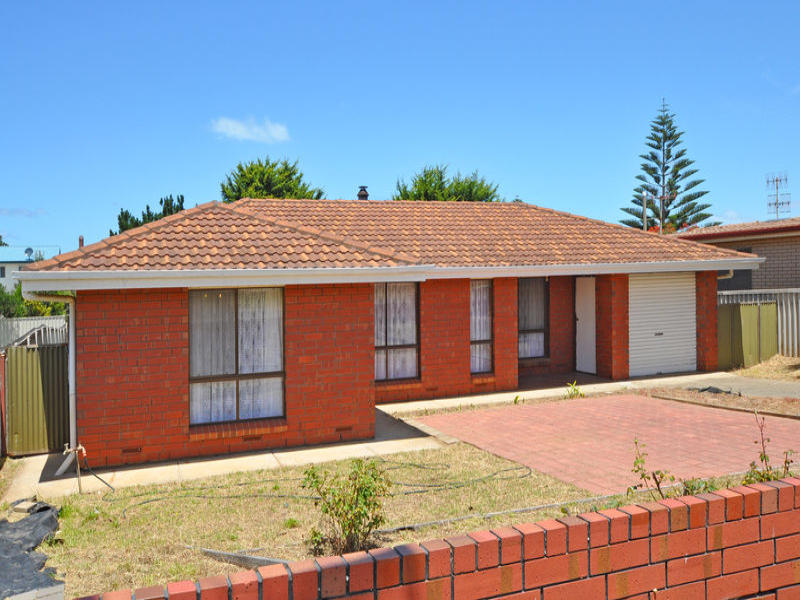 63 Neighbour Avenue, Goolwa Beach, SA 5214
