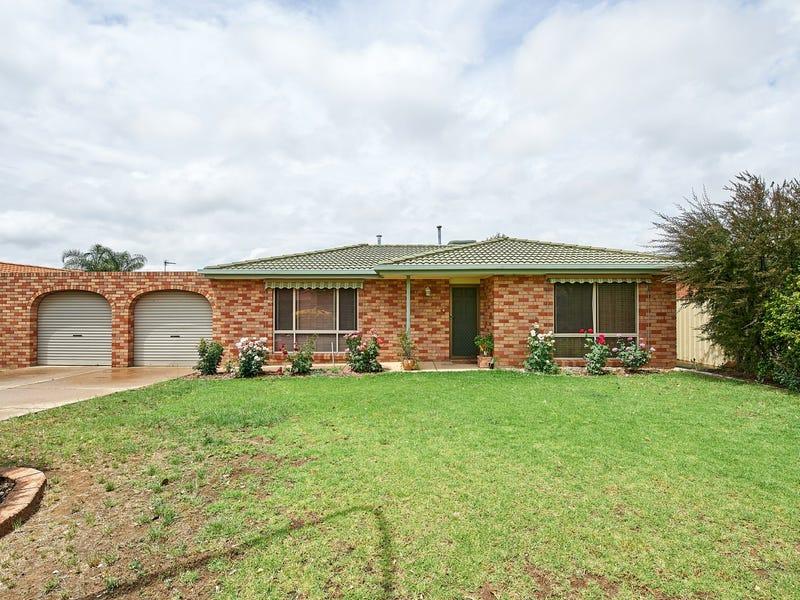 7 Elanora Place, Glenfield Park, NSW 2650