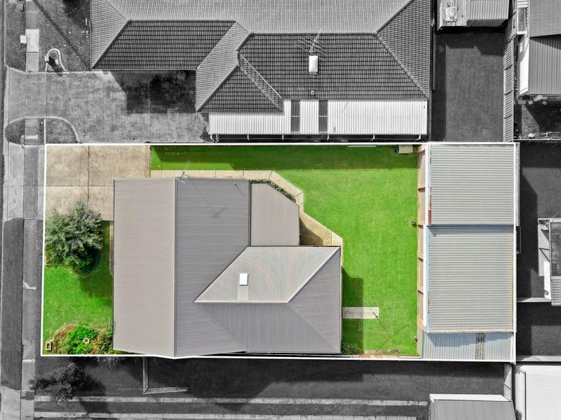 48 Moorebank Avenue, Moorebank, NSW 2170