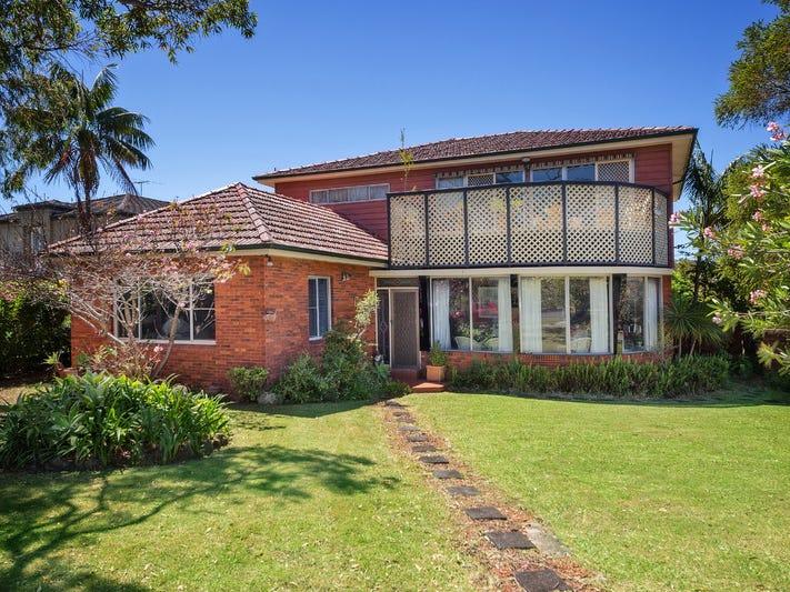 328 Willarong Road, Caringbah South, NSW 2229